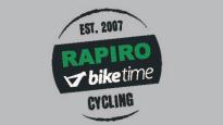 Sportstadt - Rapiro Racing Logo1